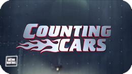 countingcars